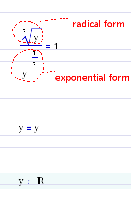 write in radical form Right from convert radical form calculator to geometry, we have got every aspect covered come to polymathlovecom and figure out factoring trinomials, mixed numbers and a great deal of other algebra subject areas.