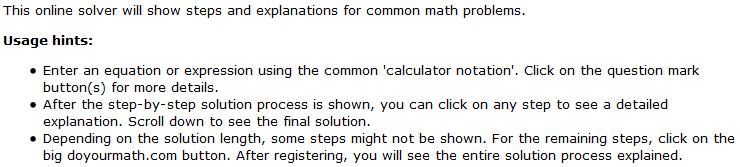 Pre Algebra With Pizzazz Answer