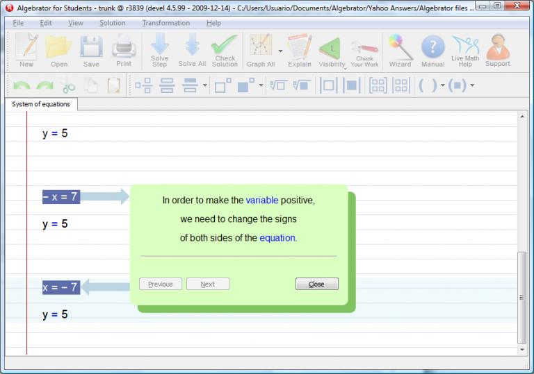 ... Equations Worksheets including slope intercept standard form worksheet