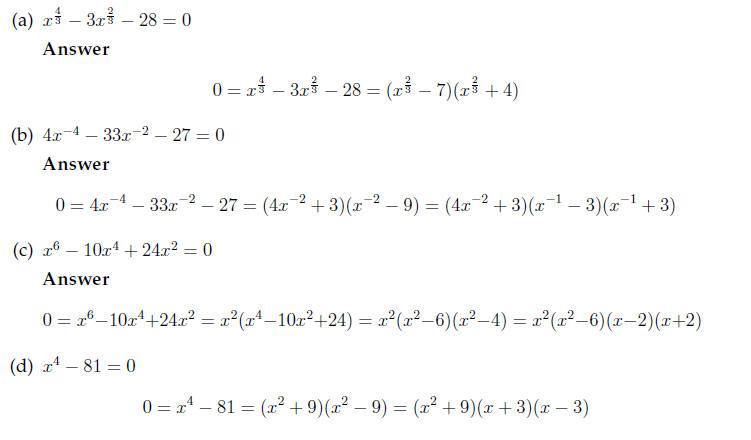 Printables Quadratic Formula Worksheets the quadratic formula worksheet abitlikethis equations worksheet