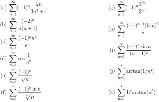 math 156 final exam Math 8 final exam multiple choice a 630 cm3 b 104 cm3 c 223 cm3 d 156 cm3 ____ 37 find the volume of this triangular prism a 160 m3 b 80 m3 c 320 m3 d.