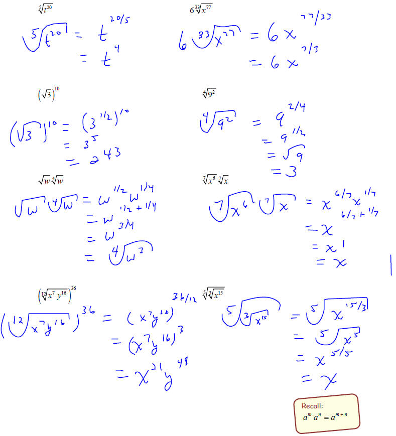 write in exponential form calculator | Search Results | Global ...