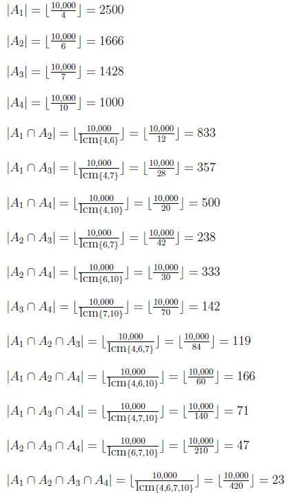 list of perfect squares pdf
