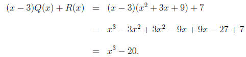 Really Hard Math Problems With Answers Very Hard Math Problems With