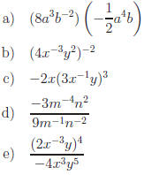 exponents,4