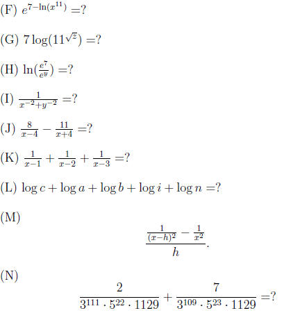 algebr12.jpg