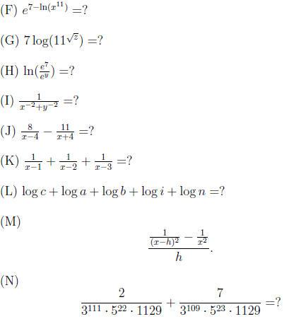 grade 10 maths tutorials pdf