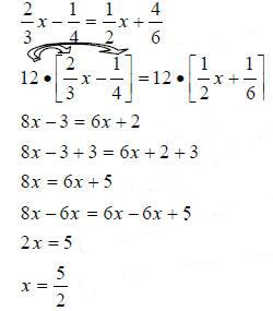 math worksheet : strategy for solving linear equations with one variable : Addition Property Of Equality Worksheets