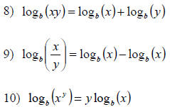 how to change the base of an fractional exponents