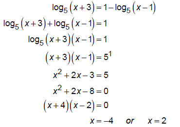 math 1051 precalculus i lecture notes,2