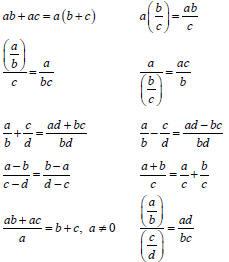 algebr52.jpg